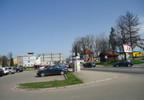 Lokal handlowy na sprzedaż, Prudnik Powstańców Śląskich, 354 m² | Morizon.pl | 7013 nr3