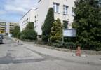 Biurowiec do wynajęcia, Karpie Os. Aleja Akacjowa, 47 m² | Morizon.pl | 2634 nr2