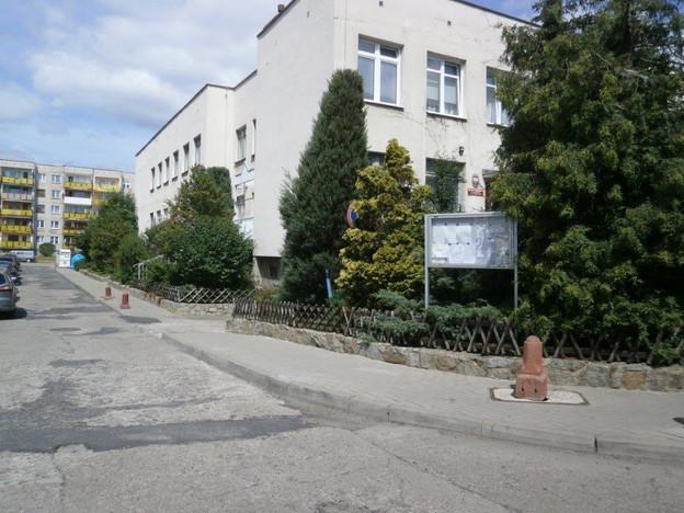 Biurowiec do wynajęcia, Karpie Os. Aleja Akacjowa, 47 m² | Morizon.pl | 2634