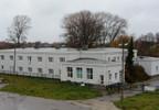 Hala na sprzedaż, Czerniewice Choceńska, 15834 m² | Morizon.pl | 3730 nr5