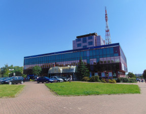 Biurowiec na sprzedaż, Słupsk Zatorze, 4505 m²