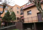 Lokal użytkowy na sprzedaż, Wołów Al. Kościuszki, 323 m² | Morizon.pl | 9198 nr3