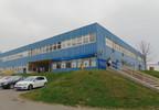 Lokal usługowy na sprzedaż, Gorzów Wielkopolski Staszica, 342 m²   Morizon.pl   6343 nr5