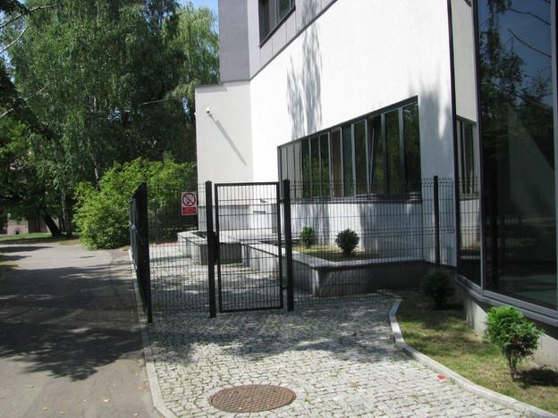 Biurowiec do wynajęcia, Mysłowice Wesoła, 2357 m²   Morizon.pl   5597