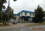 Biuro na sprzedaż, Biskupiec Niepodległości, 483 m²   Morizon.pl   1151 nr2