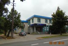 Biuro na sprzedaż, Biskupiec Niepodległości, 483 m²