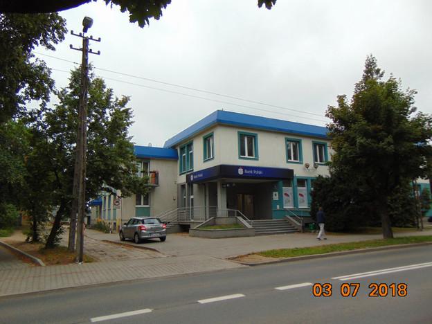 Biuro na sprzedaż, Biskupiec Niepodległości, 483 m²   Morizon.pl   1151