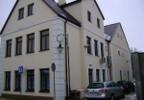 Kamienica, blok na sprzedaż, Włodawa, 583 m² | Morizon.pl | 3777 nr9
