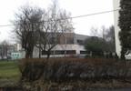 Biurowiec do wynajęcia, Mysłowice Wesoła, 2357 m²   Morizon.pl   5597 nr3