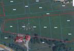 Działka na sprzedaż, Oborniki Śląskie Świętej Jadwigi, 10160 m²   Morizon.pl   2635 nr3