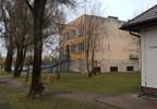 Lokal użytkowy na sprzedaż, Rejowiec Fabryczny Lubelska, 74 m²   Morizon.pl   9369 nr4