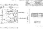 Biuro do wynajęcia, Andrychów Główny Rynek, 123 m²   Morizon.pl   8797 nr3