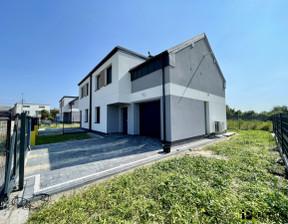 Dom na sprzedaż, Podolszyn, 120 m²