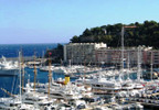 Mieszkanie na sprzedaż, Monako Monte Carlo, 83 m²   Morizon.pl   3363 nr3