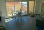 Mieszkanie na sprzedaż, Francja Alpy Nadmorskie, 86 m² | Morizon.pl | 3214 nr10