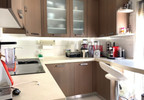Mieszkanie na sprzedaż, Monako Monte Carlo, 83 m²   Morizon.pl   3363 nr11