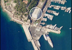 Mieszkanie na sprzedaż, Monako Monte Carlo, 83 m²   Morizon.pl   3363 nr6
