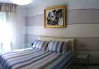 Mieszkanie na sprzedaż, Monako Monte Carlo, 83 m²   Morizon.pl   3363 nr9