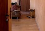 Mieszkanie na sprzedaż, Będzin, 47 m² | Morizon.pl | 1586 nr3