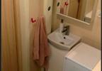 Mieszkanie na sprzedaż, Będzin, 47 m² | Morizon.pl | 1586 nr4
