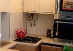 Mieszkanie na sprzedaż, Będzin, 47 m² | Morizon.pl | 1586 nr5