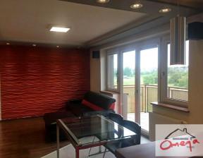 Mieszkanie na sprzedaż, Będzin, 77 m²