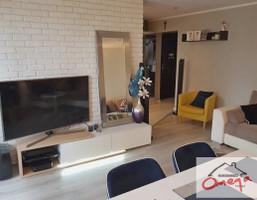 Morizon WP ogłoszenia | Mieszkanie na sprzedaż, Dąbrowa Górnicza Gołonóg, 56 m² | 0888