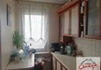 Mieszkanie na sprzedaż, Będzin, 58 m² | Morizon.pl | 5381 nr4