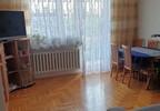 Mieszkanie na sprzedaż, Czeladź, 48 m² | Morizon.pl | 0032 nr3