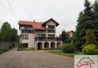 Dom na sprzedaż, Będzin Góra Siewierska, 188 m² | Morizon.pl | 9178 nr2