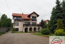 Dom na sprzedaż, Będzin Góra Siewierska, 188 m²
