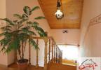 Dom na sprzedaż, Psary Góra Siewierska, 188 m²   Morizon.pl   4310 nr19