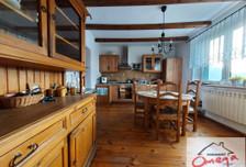 Dom na sprzedaż, Będzin, 141 m²