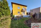 Dom na sprzedaż, Będzin, 134 m² | Morizon.pl | 4847 nr8