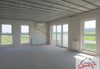 Mieszkanie na sprzedaż, Siewierz Jeziorna, 105 m²   Morizon.pl   4844 nr3