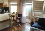 Morizon WP ogłoszenia | Mieszkanie na sprzedaż, Dąbrowa Górnicza Gołonóg, 60 m² | 5582