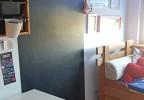 Mieszkanie na sprzedaż, Będzin, 56 m²   Morizon.pl   2049 nr5
