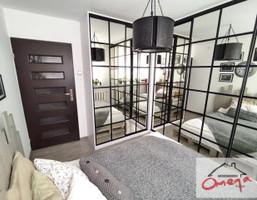 Morizon WP ogłoszenia | Mieszkanie na sprzedaż, Dąbrowa Górnicza Reden, 50 m² | 9083