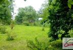 Dom na sprzedaż, Będzin, 200 m² | Morizon.pl | 4320 nr3