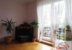 Dom na sprzedaż, Będzin Góra Siewierska, 188 m² | Morizon.pl | 9178 nr15