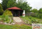 Dom na sprzedaż, Psary Góra Siewierska, 188 m²   Morizon.pl   4310 nr3