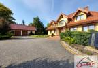 Dom na sprzedaż, Katowice, 230 m² | Morizon.pl | 5206 nr21
