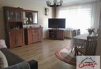 Morizon WP ogłoszenia | Mieszkanie na sprzedaż, Dąbrowa Górnicza Centrum, 61 m² | 8550