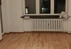 Mieszkanie na sprzedaż, Czeladź, 47 m² | Morizon.pl | 2825 nr2