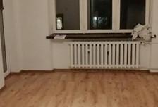 Mieszkanie na sprzedaż, Czeladź, 47 m²