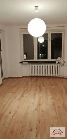 Mieszkanie na sprzedaż, Czeladź, 47 m² | Morizon.pl | 2825