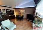 Mieszkanie na sprzedaż, Będzin, 69 m² | Morizon.pl | 9304 nr7
