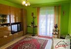 Morizon WP ogłoszenia | Mieszkanie na sprzedaż, Dąbrowa Górnicza Gołonóg, 68 m² | 7304