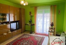 Mieszkanie na sprzedaż, Dąbrowa Górnicza Gołonóg, 68 m²