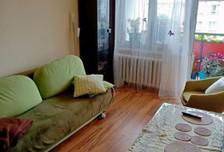 Mieszkanie na sprzedaż, Czeladź, 42 m²